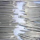 供应深圳钨钢铣刀回收公司