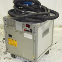 供应注塑专用模温机