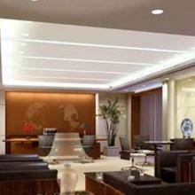供应广州高档办公室装修,广州高档办公室装修价格,办公室装修公司批发