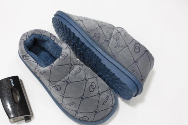 2011棉鞋新款