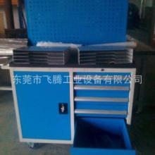 供应重型工具车 轻型工具车 移动工具车价格优惠