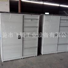 供应工具整理柜五金吊柜标准工具柜工具柜订做批发
