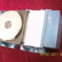 供应调平千斤顶块《重型箱式数控垫铁》 热卖FID箱式数控垫铁
