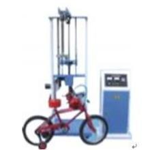 供应儿童自行车跌落测试仪