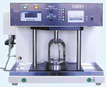 供应智能耐静水压测试仪图片