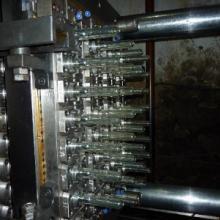 供应热流道系统热流道