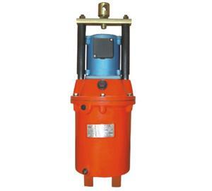 供应焦作液压推动器厂家/YT1-180Z/12