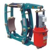 供应电力液压制动器/电磁制动器