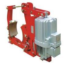 供应液压制动器1/YWZ9-160/23