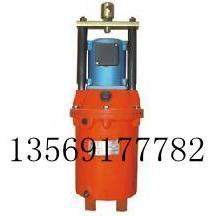 供应YT1双推杆推动器/YT1-90Z/6/焦作电力液压推动器批发