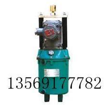 供应焦作防爆推动器/BYT1--90Z/8、防爆推动器厂家图片