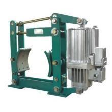 供应YWZ4-600/E121液压制动器/YWZ4制动器整机