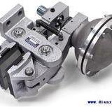 寻求制动器找焦作气动制动器找焦作制动器公司13782789012