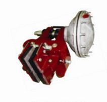供应液压焦作制动器焦作制动器  进口气动制动器  进口气包 国产气包
