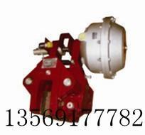 供应造纸机制动器 求购气动制动器找焦作气动制动器厂家 厂家直销