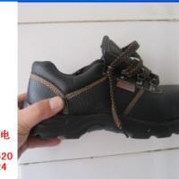 供应唐山安全鞋防砸鞋销售