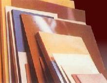 电木板/电木板/电木板/