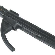 供应意大利式电焊钳200A