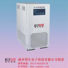 高压电源厂家,精品高压电源,直流高压电源