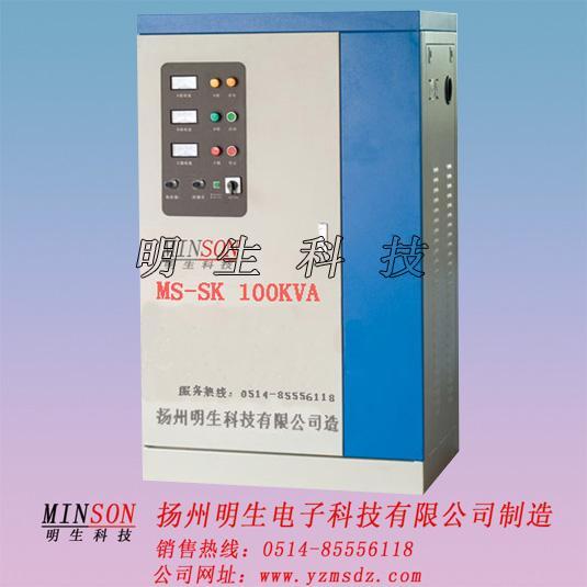 光伏模拟曲线测试电源厂家,光伏老化光伏模拟电源销售,光伏逆变器测试电源