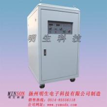 供应直流电源,精品直流电源,可调直流电源[专业生产]图片