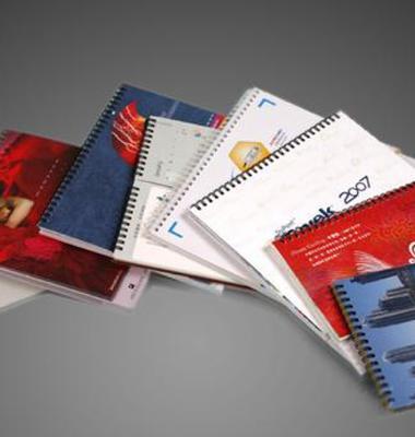 设计印刷台历图片/设计印刷台历样板图 (2)