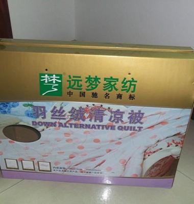 家纺彩盒图片/家纺彩盒样板图 (1)