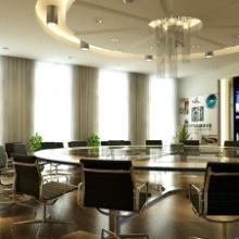 办公室装修设计  南京厂房设计  南京办公室装修 厂房装修图片