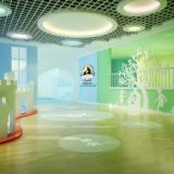 卡通品牌设计、卡通动画制作、幼儿园设计、幼儿园VI设计、...