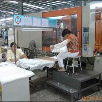 苏州注塑加工件厂