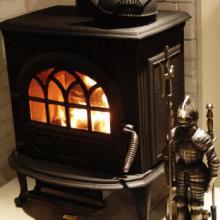 供应经典欧式壁炉地中海风格真火壁炉家庭别墅样板装修
