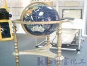 供应工艺品168-3工艺品树脂
