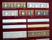 供应工艺品树脂种类图片