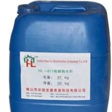 供应金属表面处理化工产品