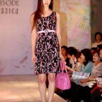 供应新时尚-长沙平面模特公司,长沙内衣模特公司,长沙平面模特公司 潮流时尚-长沙模特公司