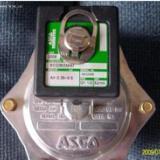 供应电磁阀8320G174MS