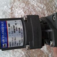 供应电磁阀线圈报价-电磁阀线圈价格-电磁阀线圈多少钱 图片|效果图