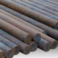 供应钢棒,耐磨钢棒,磨棒销售