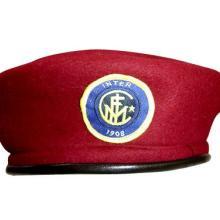 供应贝雷帽怎么搭配?贝雷帽厂家/贝雷帽怎么价格