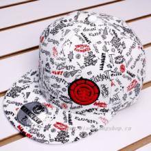 供应最新款帽子贝雷帽
