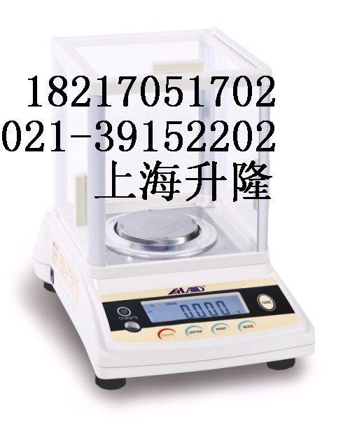 DJ-V500A电子天平销售