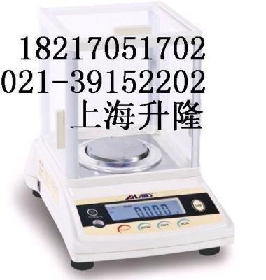 DJ-V500A电子天平图片/DJ-V500A电子天平样板图 (1)