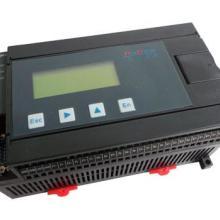 供应D230CDMA数据监控仪