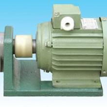 供应CB-B型齿轮油泵电机组批发