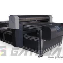 供应塑胶工艺品打印机