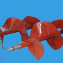 供应特殊用途搅拌器