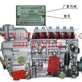 供应重汽高压共轨EGR发动机喷油器喷