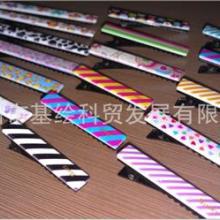供应热卖高精度ABS塑料发夹打印机,热卖高精度ABS塑料发夹打印机