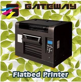 供应面板打印机报价pvc印刷