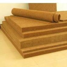 供应天然无弹簧的椰棕床垫 北京好生活